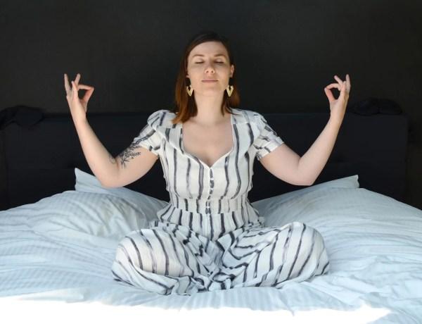 MEDITATION-camille-marmille-blog-lifestyle-design-green