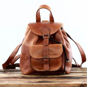 sac a dos baroudeur naturel paul marius marmille 300x300 - Shop ma wishlist