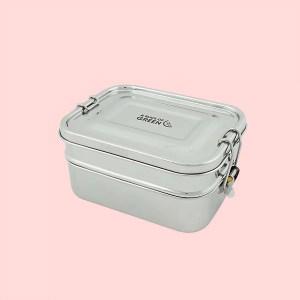 193 lunchbox inox etage slice of green coutume store 300x300 - Ma sélection déco / lifestyle pour le printemps chez Coutume Store