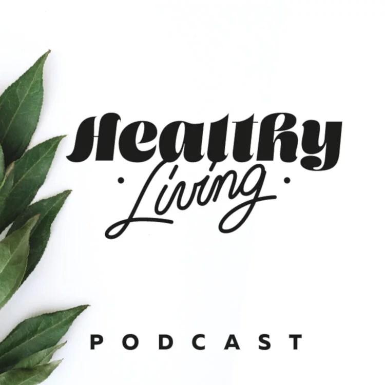 RESEAU APPLE1800 - 8 podcasts inspirants à écouter en travaillant