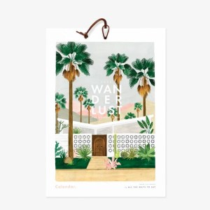 calendrier allthewaystosay etsy marmille 300x300 - Mes coups de cœur Etsy #StandWithSmall