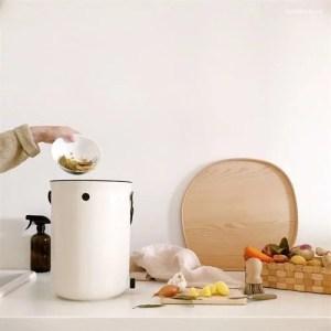 compost cuisine bokashi marmille 300x300 - Wishlist