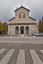 Marmi Sgubin_Duomo Monfalcone (17)