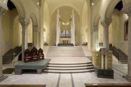 Marmi Sgubin_Duomo Monfalcone (19)