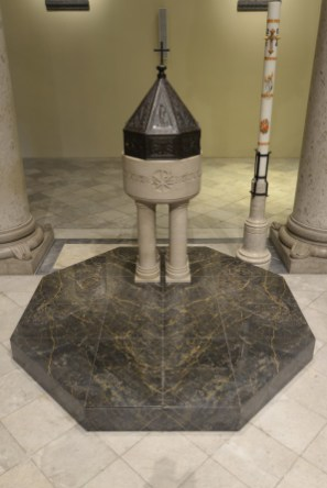 Marmi Sgubin_Duomo Monfalcone (22)