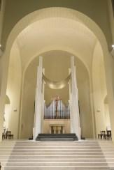 Marmi Sgubin_Duomo Monfalcone (23)
