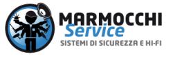 MARMOCCHI SERVICE