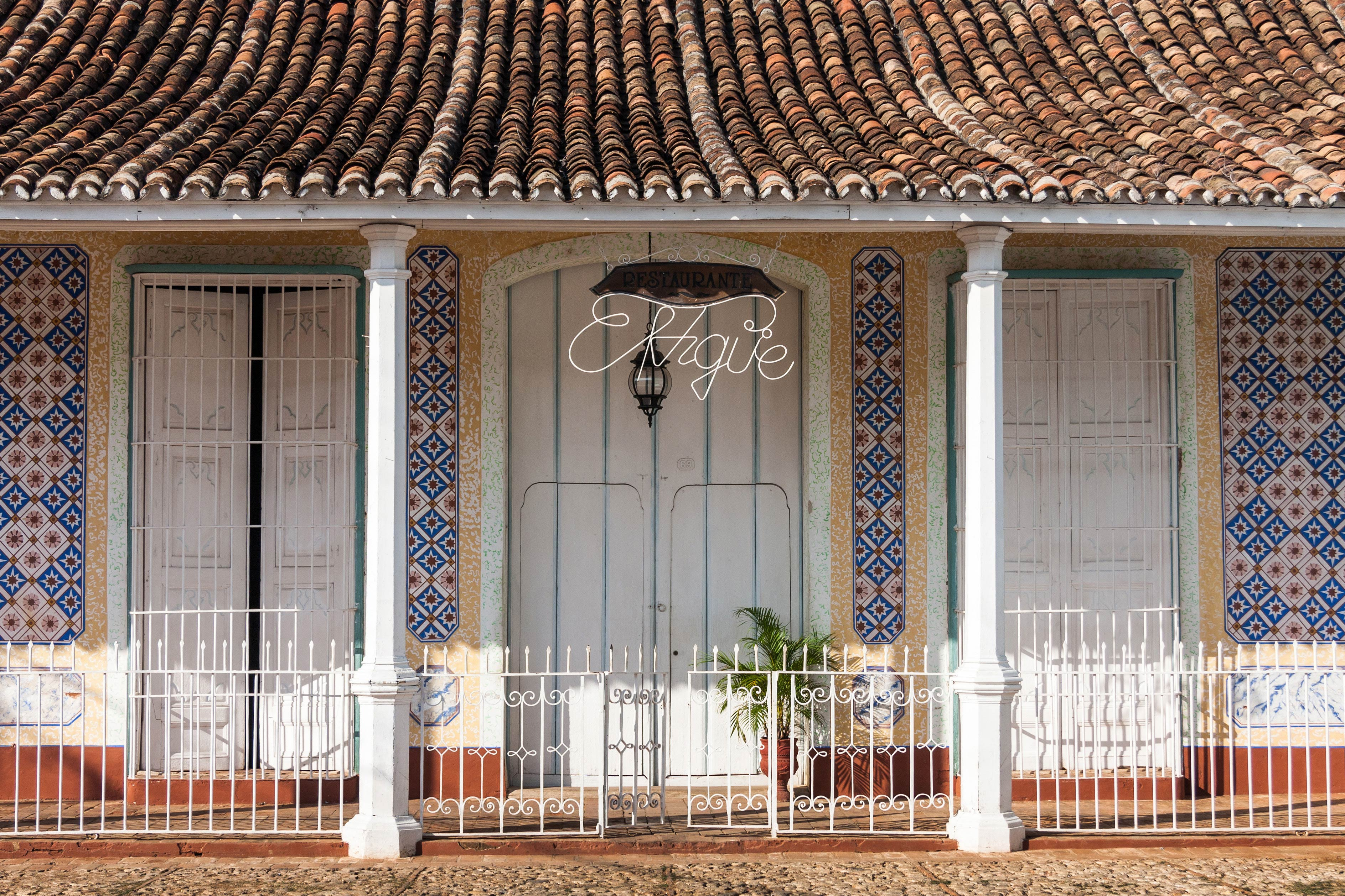 redesigning your home with cuban tile