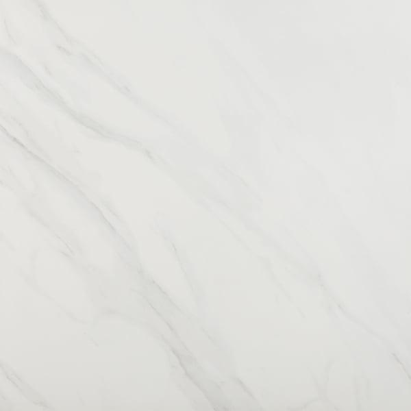 Ecoceramic Calacatta Gold laatta
