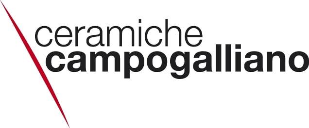 Ceramiche Campogalliano