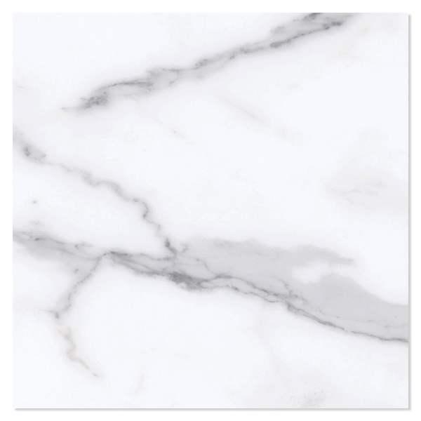 Michelangelo Carrara Vit