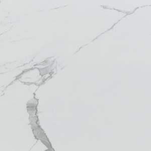 Ecoceramic Grayish 60x120 cm