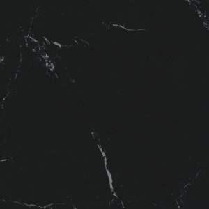 Ape Nero Marquina 59x119 cm