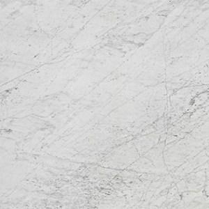 Bianco Carrara - Italien