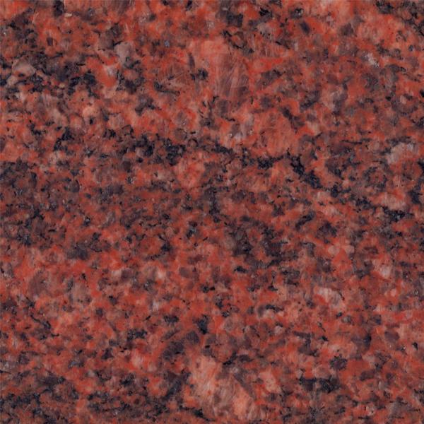 Granit - Multicolour