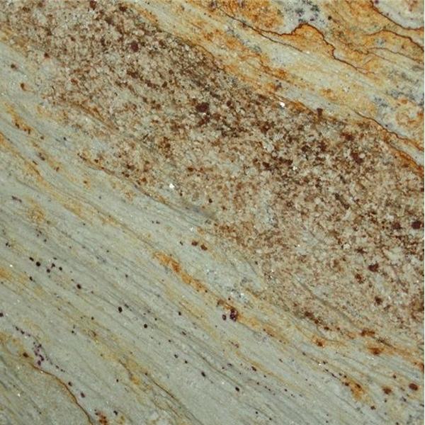 Granit - River Gold