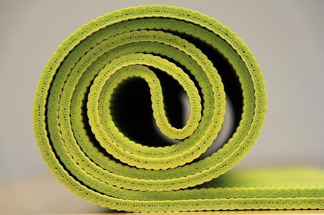 comment fabriquer son tapis