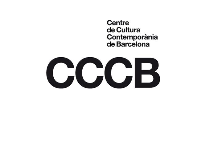 https://i1.wp.com/www.marnich.com/var/marnich-1316-1-CCCB_logo2.jpg