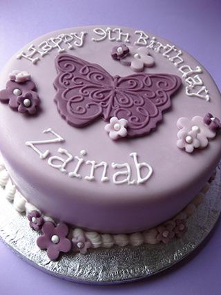 Marnie Searchwell Gluten Free Cakes Children S Birthday