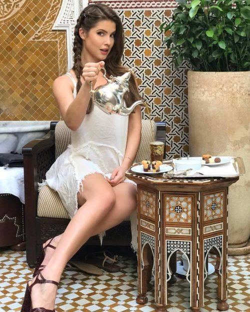 matrica xxl promo nike 2018 maroc
