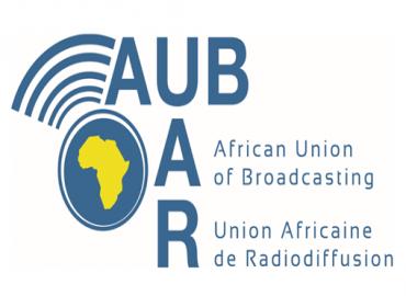 Resultado de imagen para African Union of broadcasting
