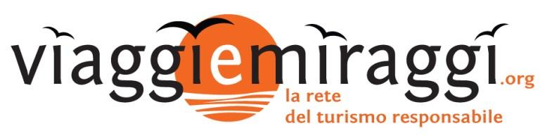 vem-logo_001-cmyk