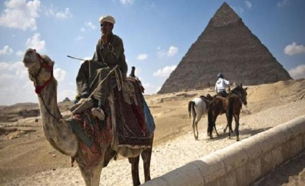 MarocPress.com » » Cash-strapped Egypt considers offering ...