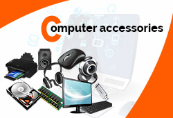 computer-accessories-small-banner