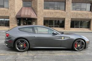 Ferrari_FF_small
