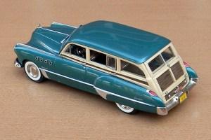 Motor_City_MC-76_Buick_woodie_pic2_small