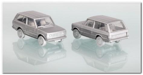 18050 WM 2016 Range Rover (1)