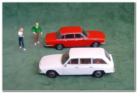 1972-74 Triumph 2.5 X2