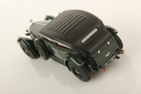 Looksmart Bentley Speed Six b