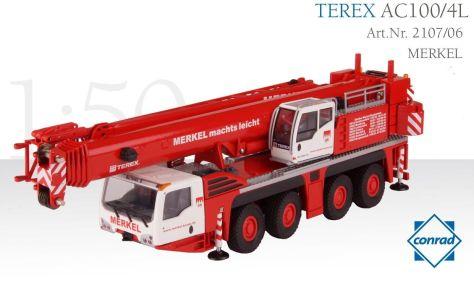 18705 Conrad 2107-06 TEREX AC100-4L_MERKEL_web