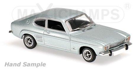 ford-capri-1969-light-blue-metallic