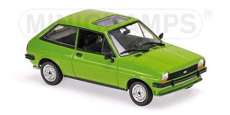 ford-fiesta-1976-light-green
