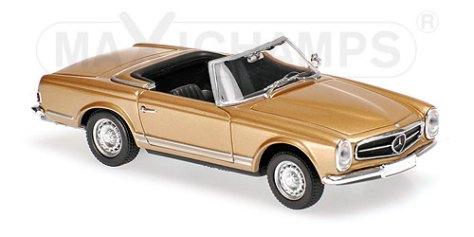 mercedes-benz-230sl-1965-gold-metallic