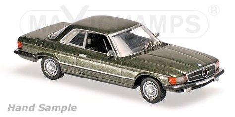 mercedes-benz-450-slc-r107-1974-dark-green-metallic