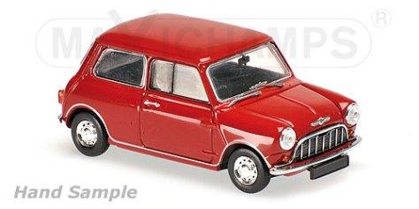 morris-mini-850-mk-i-1960-red