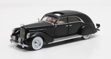 mx51206-031-lincoln-model-k-sport-sedan-derham-black-1937