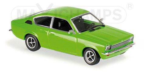 opel-kadett-c-coupe-1974-green