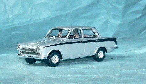 trax-ford-cortina-mark-i