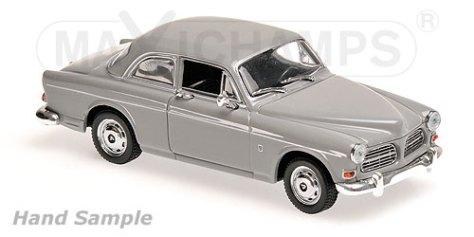 volvo-121-amazon-1966-grey