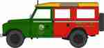 76lan2013-land-rover-series-ii-station-wagon-shell-bp