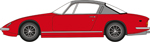 76le003-lotus-elan-red-and-silver