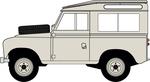76lr3s001-land-rover-series-iii-station-wagon-limestone