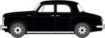 76p4003-rover-p4-black-cornwall-constabulary