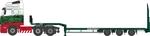 76vol01st-volvo-fh3-3-axle-nooteboom-semi-low-loader-stobart