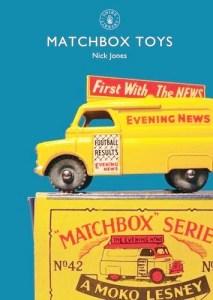 booklg_review_matchbox