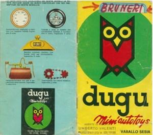 dugu-cover-old